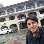correoa128300's profile photo