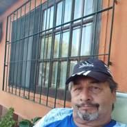 albertob450's profile photo