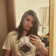 viniciusc538977's profile photo