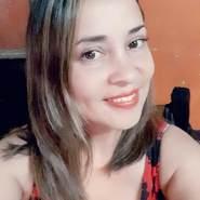 celiab54's profile photo