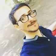 ercanu766147's profile photo