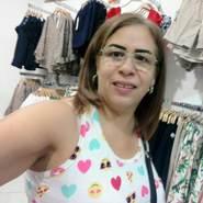 elizabethc333's profile photo