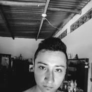 andresl258160's profile photo