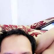 andresramirez22's profile photo