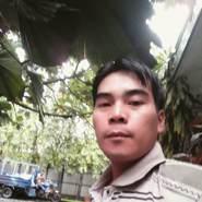 baon854's profile photo