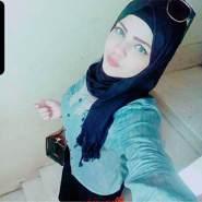 enginona's profile photo