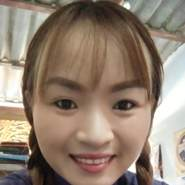 gumain's profile photo
