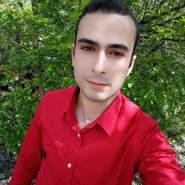 grigora202460's profile photo