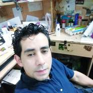 edgarariel354704's profile photo