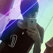sebastianl465's profile photo