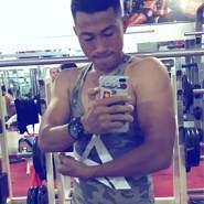 ThaoAndrei's profile photo
