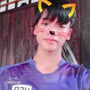 ngocn245187's profile photo
