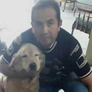 josea82739's profile photo