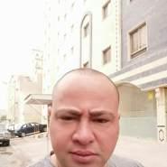 i_sabri8282's profile photo