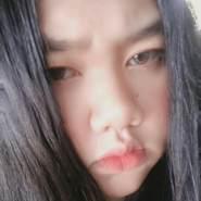 user_jw242's profile photo