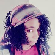memorywamichysamu's profile photo