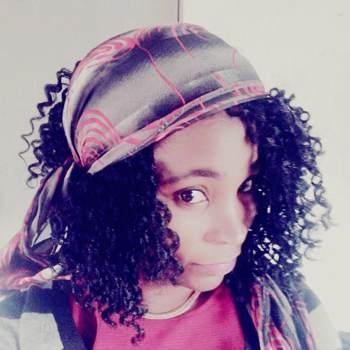 memorywamichysamu_Blantyre_Single_Female