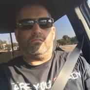 pete085's profile photo