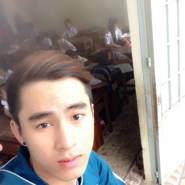 thongt920905's profile photo