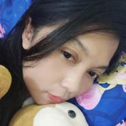 Arini1214's profile photo