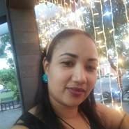 anamorelsilverio's profile photo