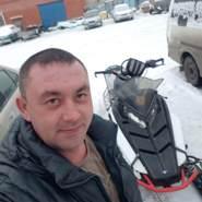 maksimg212544's profile photo