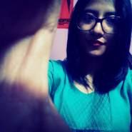 angeles793012's profile photo