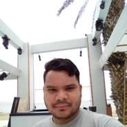 mahbraa10's profile photo