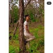 joser652234's profile photo