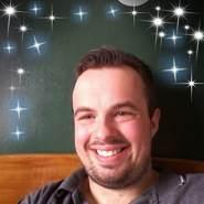kyleb51's profile photo