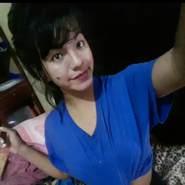 carlap721456's profile photo