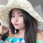 sweety103815's profile photo