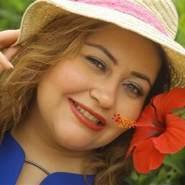 gege792's profile photo
