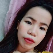 userzj97304's profile photo