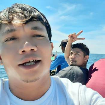 marry_mnllgc_Kalimantan Timur_独身_男性