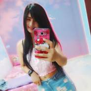 aommil546727's profile photo