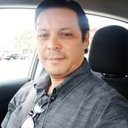 williamsm301748's profile photo