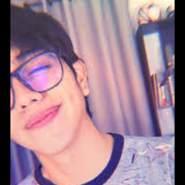 dargainiart's profile photo