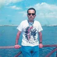 ahmet35izmirantalya's profile photo