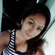 asus585's profile photo