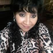 lidiethb's profile photo