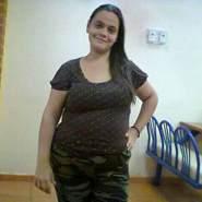 estefaniad910004's profile photo