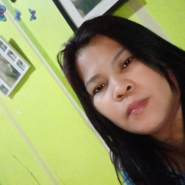 anamariel275261's profile photo