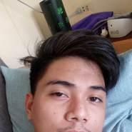 irciss's profile photo