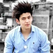 tamanga934007's profile photo