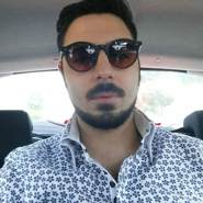 giuseppeb294127's profile photo