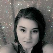 margerieta1996's profile photo