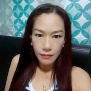nueh2516's profile photo