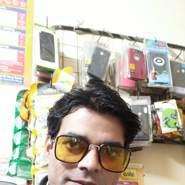 asifali147's profile photo