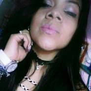 isabelvasquez15's profile photo